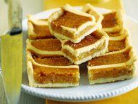 crostata-al-miele-di-tiglio-con-pan-speziato