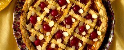 crostata-alla-confettura
