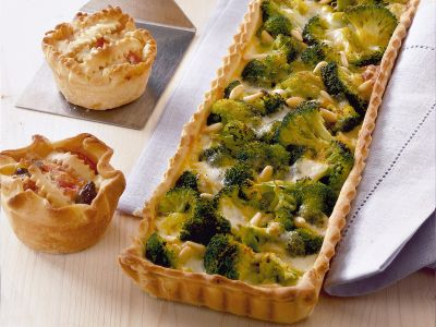crostata-con-broccoli-e-crescenza