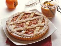 crostata-con-confettura-e-amaretti