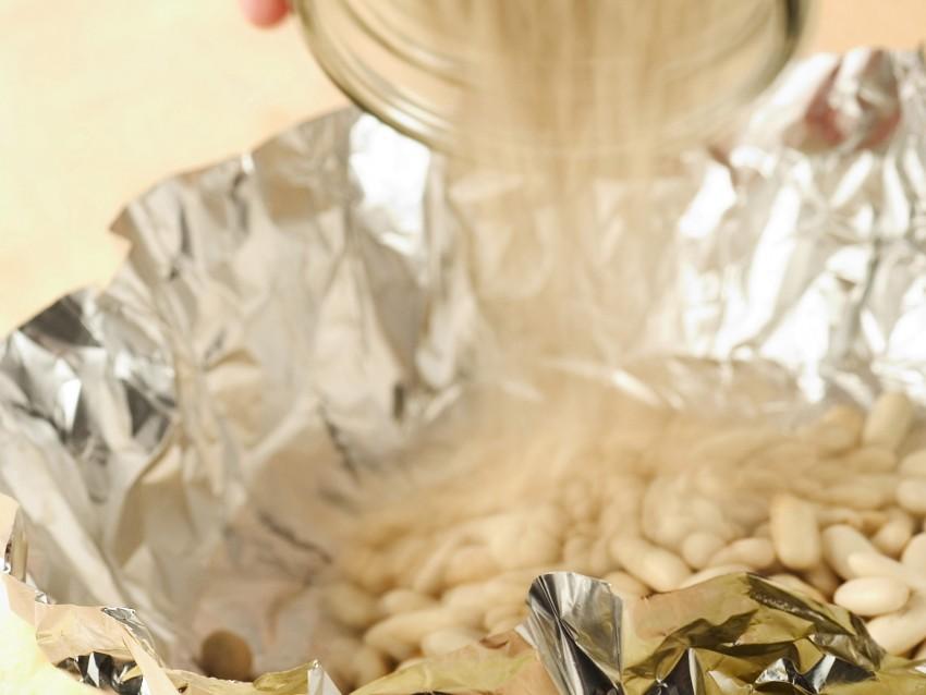 crostata-con-crema-e-pesche ricetta