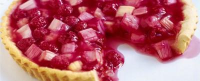 crostata-con-i-lamponi