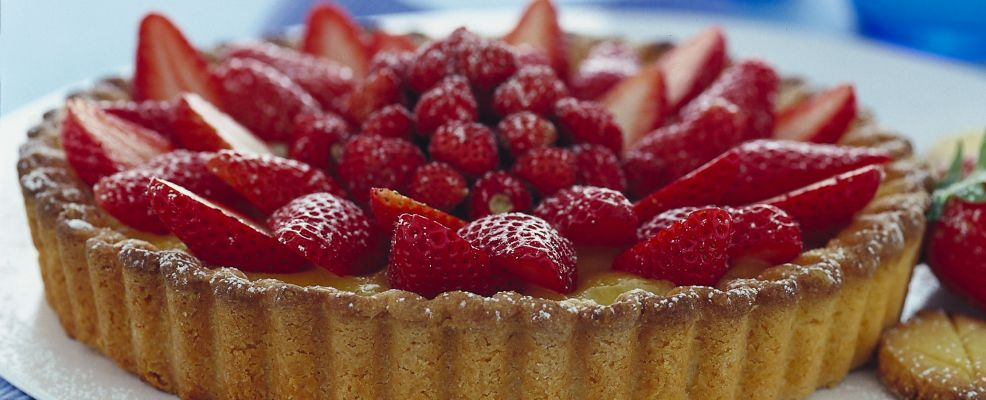 crostata-con-lemon-curd