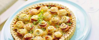 crostata-con-sogliole-al-bacon