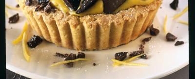 crostata-di-crema-al-limoncello