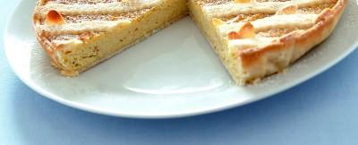 crostata-di-crema-alle-mandorle
