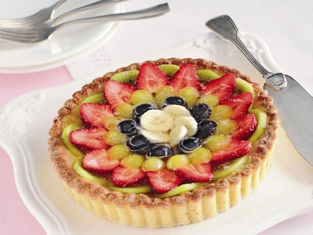 crostata-di-frutta-in-gelatina-di-spumante