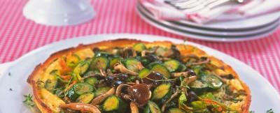 crostata-di-funghi-e-zucchine