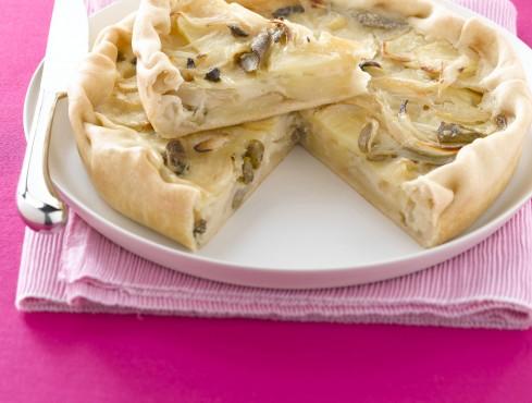 crostata-di-patate-con-cipolle-e-parmigiano
