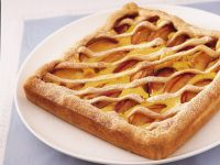 crostata-di-pesche-allo-yogurt