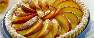 crostata-di-pesche-e-limone