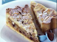 crostata-mandorlata