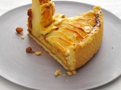 crostata-mela-intera-preparazione_2