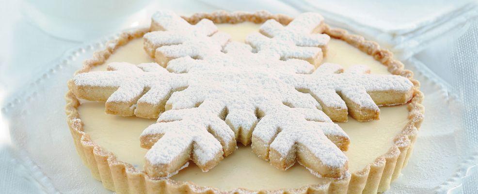 crostata-panna-e-marroni ricetta
