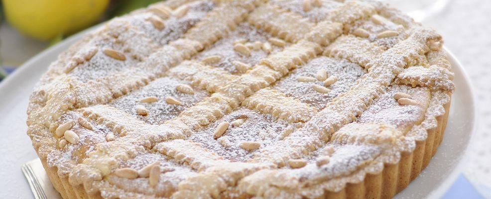 crostata-ripiena-ai-pinoli