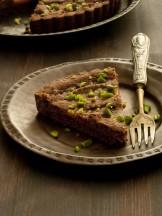 crostata-rustica-ai-pistacchi