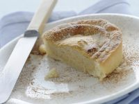 crostatine-alla-crema