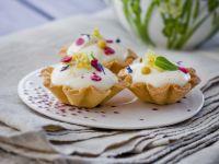 crostatine-con-zabaione-al-limone