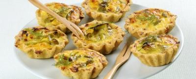 crostatine-di-mais-allaneto-e-peperoncini-verdi