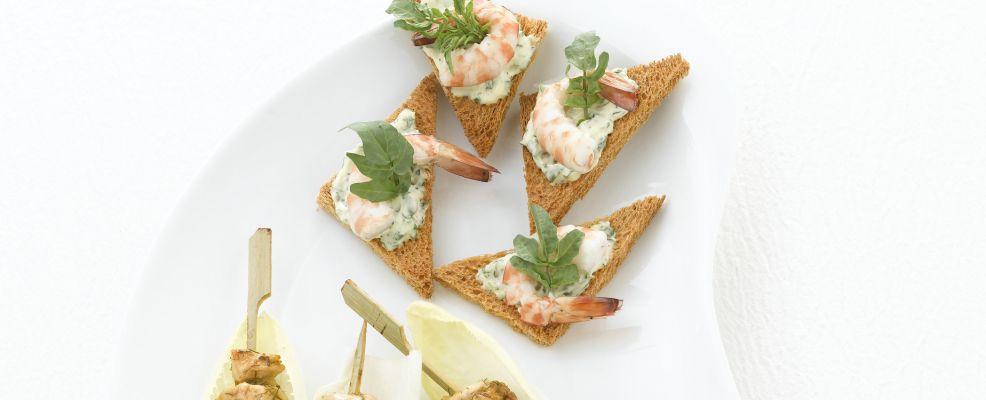 crostini-ai-gamberi