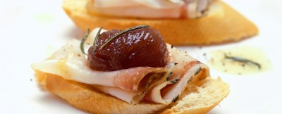 crostini-al-lardo-con-castagne