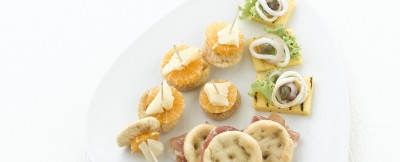 crostini-di-polenta-dorata