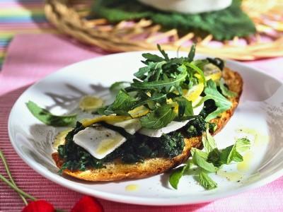 crostoni-alle-erbe-profumate