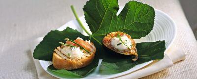 crostoni-e-fichi-al-gorgonzola