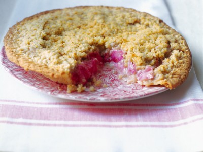 crumble-in-rosso