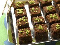 cubetti-al-cioccolato-con-pistacchi