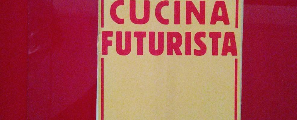 cucina-futurista