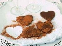 cuori-di-marzapane-speziati ricetta