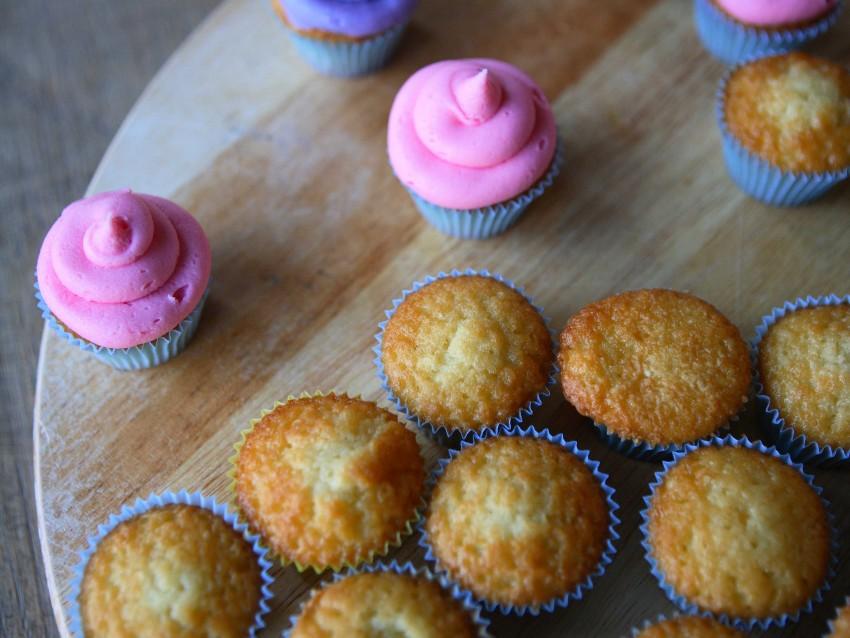 cupcake-di-festa