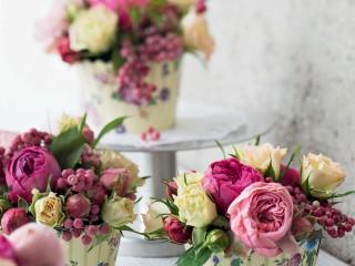 cupcake_fioriti