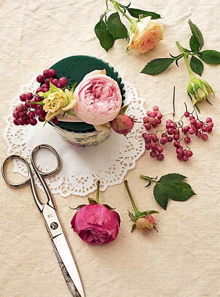 cupcake_fioriti_02