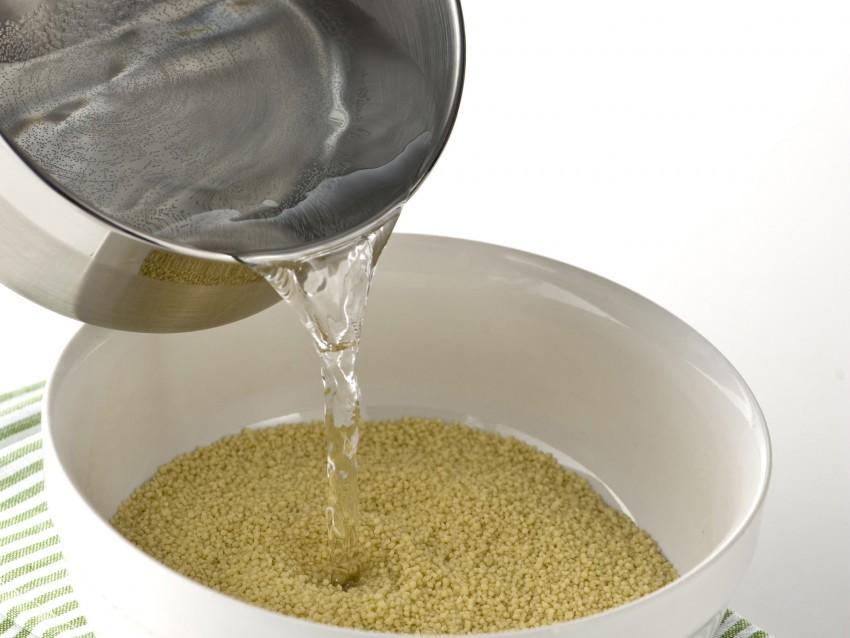 cuscus-con-olive-e-menta