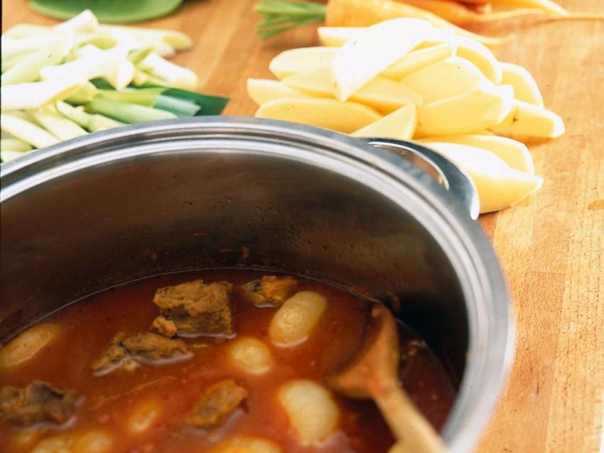cuscus-di-agnello-con-verdure