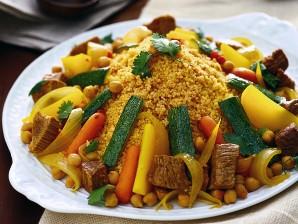 cuscus-di-carne