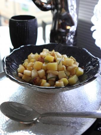 dadolata-di-topinambur-patate-e-sedano-rapa