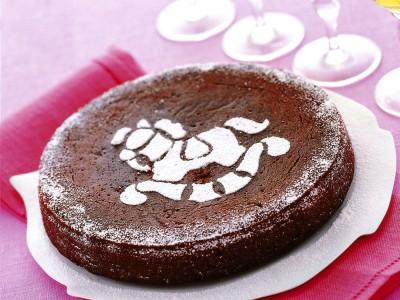 delizia-al-cioccolato ricetta