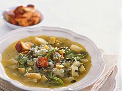di-patate-e-zucchine-al-peperoncino ricetta