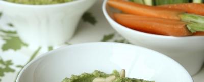 dip-di-fave-e-zucchine