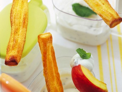 dip-di-yogurt-con-sfogliette