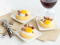 dischetti-gialli-con-uova-di-quaglia