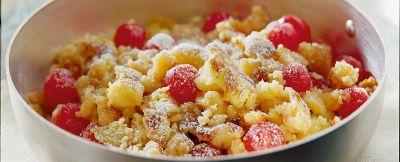 dolce-morbido-con-ciliegie-al-maraschino