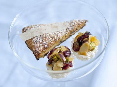 dolcetti-al-caramello-con-frutta-secca