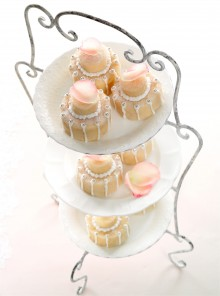 Dolcetti d'amore