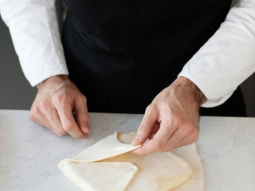doppie-sfogliatine-alla-crema-vaniglia