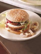 doppio-hamburger
