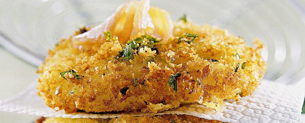 doratine-di-patate-porri-e-salmone